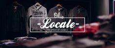 Locale-Homage