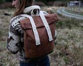 Barnacle Bag