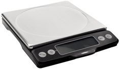 OXO Good Grips Food Scales with Pull Out Display