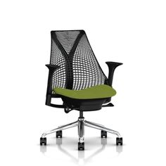 Sayl Chair   Office Chairs   Chairs   Herman Miller Official Store Idea