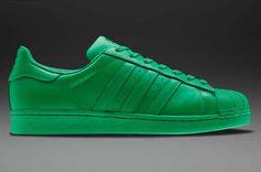 the best attitude c762f 19d1b 6 Amazing New Adidas Tonal Shoes Pictures   Footwear Offer 10 Adidas  Originales, Los Originales,