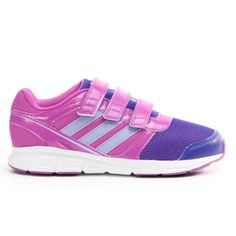 Girs-Sneaker von adidasNEO Adidas Neo Sneakers, Shoes, Fashion, Fashion Styles, Guys, Moda, Zapatos, Shoes Outlet, Fasion