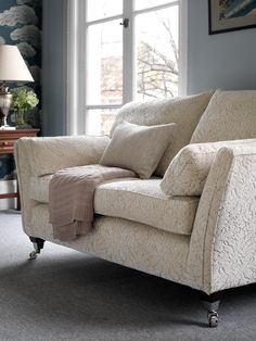 Cottage Lounge Sofa Uk Styling Just Relax Modern Loft Home Comforts Regency Ideas Armchair Multiyork Furniture