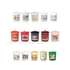 12 x home inspired from official Yankee candle sampler/votive candles rarely have unusual scents. You will get 12 different sampler/votive candles from the series full Yankee home inspiration. #candlewick #outdoor candle #candle beautiful #candle_scents #tealight_candle_ideas #Christmas_gifts #the_best_gift_ever #valentines_gift_for_him #self-love #sugar_waxing #best_wax #Christmas_ideas #Christmas_mas #Christmas_traditions #the_best_gift_ever #thank_you_gifts Christmas Traditions, Christmas Ideas, Christmas Gifts, Best Candles, Votive Candles, Sugar Waxing, Valentines Gifts For Him, Thank You Gifts, Fragrance