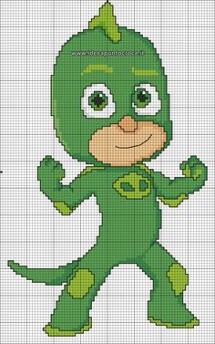 54 Baby Cross Stitch Charts Free from Cross Stitch Charts Back stitches are utilized to outline the job. In the end, this technique leads to a more uniform stitch and seems to go somewhat faster. Simple Cross Stitch, Cross Stitch Baby, Counted Cross Stitch Patterns, Cross Stitch Charts, Knitting Paterns, Crochet Blanket Patterns, Asterix E Obelix, Stitch Cartoon, C2c Crochet
