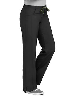ac82e28c2f0 Med Couture Activate Double Shift Back Elastic Waist Scrub Pants | Scrubs &  Beyond