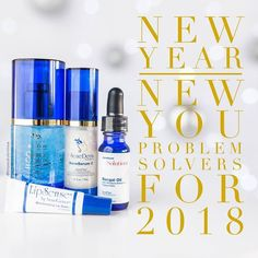 New Year but same dry skin problems? Get some new products from me to knock out dry skin and cracked lips! Your body will thank you! Distributor ID #359444  Contact me today! T3SassySugar@comcast.net  #LipSense #LipColor