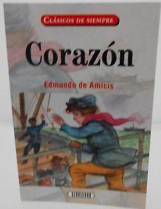 Narra las anécdotas sobre sus compañeros de colegio y profesores que cuenta Enrique en su diario. Leído por Ana García Acedo. 1ºE.S.O