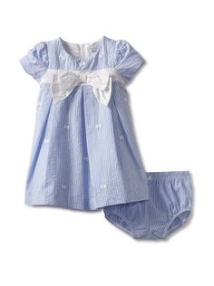 Hartstrings Baby Girl Clothing