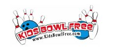 Kids Bowl Free all summer at Clearview Lanes