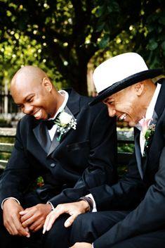 Lustige euphorisch Hochzeitsfotos Ideen fröhlich