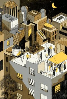 """JOSH COCHRAN 