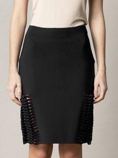 #MATCHESFASHION.COM       #Skirt                    #Neoprene #plaited-front #skirt #Dion #MATCHESFASHION.COM                     Neoprene plaited-front skirt | Dion Lee | MATCHESFASHION.COM                                            http://www.seapai.com/product.aspx?PID=567391