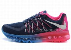 https://www.jordanse.com/nk-air-max-2015-womens-running-shoes-9-for-fall.html NK AIR MAX 2015 WOMENS RUNNING SHOES (9) FOR FALL Only $79.00 , Free Shipping!