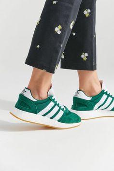 Les 26 meilleures images de Sneakers | Chaussure, Tête de
