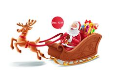 Christmas Sale │Buy one get one free - Newchic.com Mobile