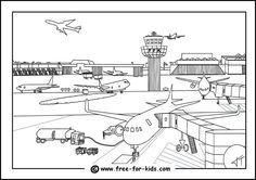 46 Best It's a Small World images   Coloring pages ...