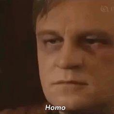 Kuvahaun tulos haulle sali meme Memes, Meme
