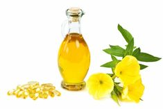 Hello friends, How are you guys doing? I am doing good and hope everything is going great at your end. Today, we would be talking about the best breast tightening oils in the market. Using breast t…