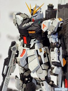 Gunpla Builders World Cup (GBWC) 2013 - Champions Announced!     CONGRATZ TO THE WINNERS!     GBWC 2013 Open Course Champion: Sunpei Yama...