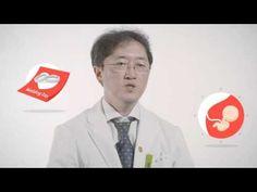 [레드서클 금연캠페인] 닥터의 금연레시피 for You_흡연영향편