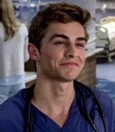 bby dave francoYou can find Dave franco and more on our website. Hot Actors, Actors & Actresses, James And Dave Franco, Franco Brothers, London England, Raining Men, Celebrity Crush, Celebrity Dads, Love