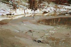melting-ice-tibor-nagy.jpg (900×596)