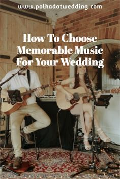 Paper Hearts joins us to share their tips on choosing memorable music for your wedding. Heart Photography, Wedding Photography, Wedding Advice, Wedding Planning, Songs Everyone Knows, Funny Dance Moves, Sleeping At Last, First Dance Songs, Polka Dot Wedding