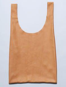 Handbags - Designer Handbags & Fashion Bags at Bird : ShopBird.com