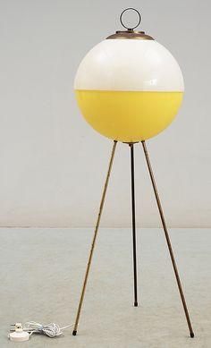 Lighting Design - Architectural Lighting - Illumination - Light Fittings - gio ponti