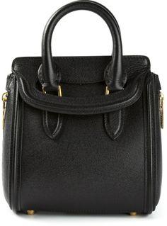 79e7431ff7d5 67 Best Bags   Shoes I Want Now!! images