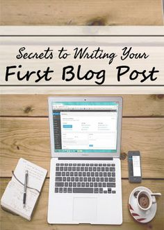 Make Money Blogging, How To Make Money, Simple Sentences, First Blog Post, Simple Photo, Email Campaign, How To Make Shorts, Blogging For Beginners, Making Ideas