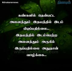 179 Best Tamil Images Unique Quotes My Dairy Picture Quotes
