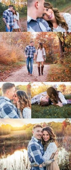Couples photoshoot - ezyshine