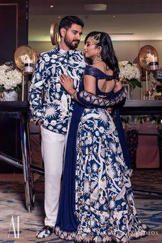 Couple Wedding Dress, Groom Wedding Dress, Indian Wedding Outfits, Indian Outfits, Indian Dress Up, Indian Groom Wear, Modest Fashion Hijab, Matching Couple Outfits, Indian Designer Outfits