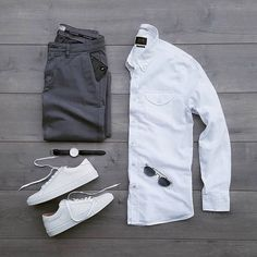 "5,426 Me gusta, 41 comentarios - Men's Street Fashion & Style (@streetsfashions) en Instagram: ""Elevate your style. @jachsny"""