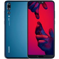 Huawei Pro Single-SIM Factory Unlocked Smartphone (Midnight Blue) - International Version *** You can get more details by clicking on the image. (This is an affiliate link) Pro Image, Android, Best Smartphone, Free Coupons, Best Phone, Pixel, Galaxy Note 9, Dual Sim, Iphone 8