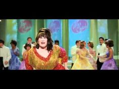 Hairspray the Musical's brand new trailer featuring Phill Jupitus, Belinda Carlisle and Sharon D Clarke.