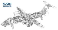 Us Aircraft Carriers 2016 as well Other moreover Colouring pages fargelegge tegninger halloween kids online print pumpkin moreover Hospital Staff together with Contour Black White Cartoon Of Merry Jeep 456135. on helicopter concepts