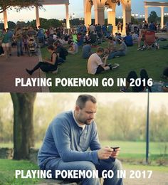 """Lunch Break: 25 Random Memes to Get You Over the Midday Hump - Funny memes that """"GET IT"""" and want you to too. Get the latest funniest memes and keep up what is going on in the meme-o-sphere. Pokemon Go, Pokemon Funny, Pikachu, Pokemon Stuff, Pokemon Images, Pokemon Cosplay, Funny Comments, Daily Funny, Memes Humor"""