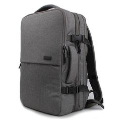 Laptop Accessories Gmilli Casual Basketball Rucksack Multifunction Usb Charging Men 15.6 Laptop Backpacks Business Travel School Bag Dropshipping Moderate Cost
