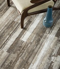80 best luxury vinyl flooring news and trends images luxury vinyl rh pinterest com