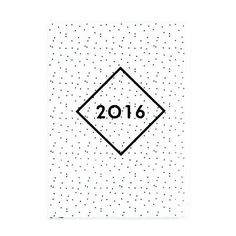 The best agendas and planners for 2016