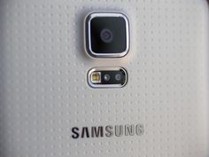 Samsung galaxy s5 camera #galaxy_s5