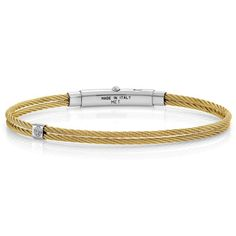 Bracelet Portofino Collection | Official Shop Nomination