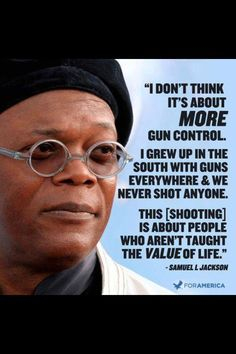 samuel jackson supports the second amendment and gun rights Great Quotes, Me Quotes, Inspirational Quotes, Fabulous Quotes, People Quotes, Quotable Quotes, Motivational Quotes, Samuel Jackson, Samuel L Jackson Quotes