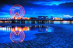£59 Instead Of Up To £120 (At The Melville Hotel, Blackpool) For A 2nt Break For 2 People Including Daily Full English Breakfast - Save Up To 51%  http://www.comparepanda.co.uk/group-deal/83107086769/%C2%A359-instead-of-up-to-%C2%A3120-(at-the-melville-hotel,-blackpool)-for-a-2nt-break-for-2-people-including-daily-full-english-breakfast-save-up-to-51%