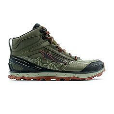 8 Best Peak Shoes images in 2020 | Shoes, Trail running