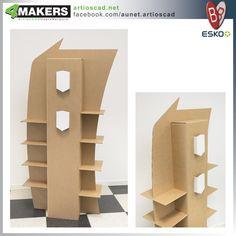 http://www.4makers.com/Detail.aspx?id=1d2c2499-7310-4f27-a2a6-c77789b88e00
