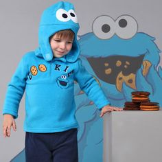 98 Best Cookie Monster images  4fb9f93c906f